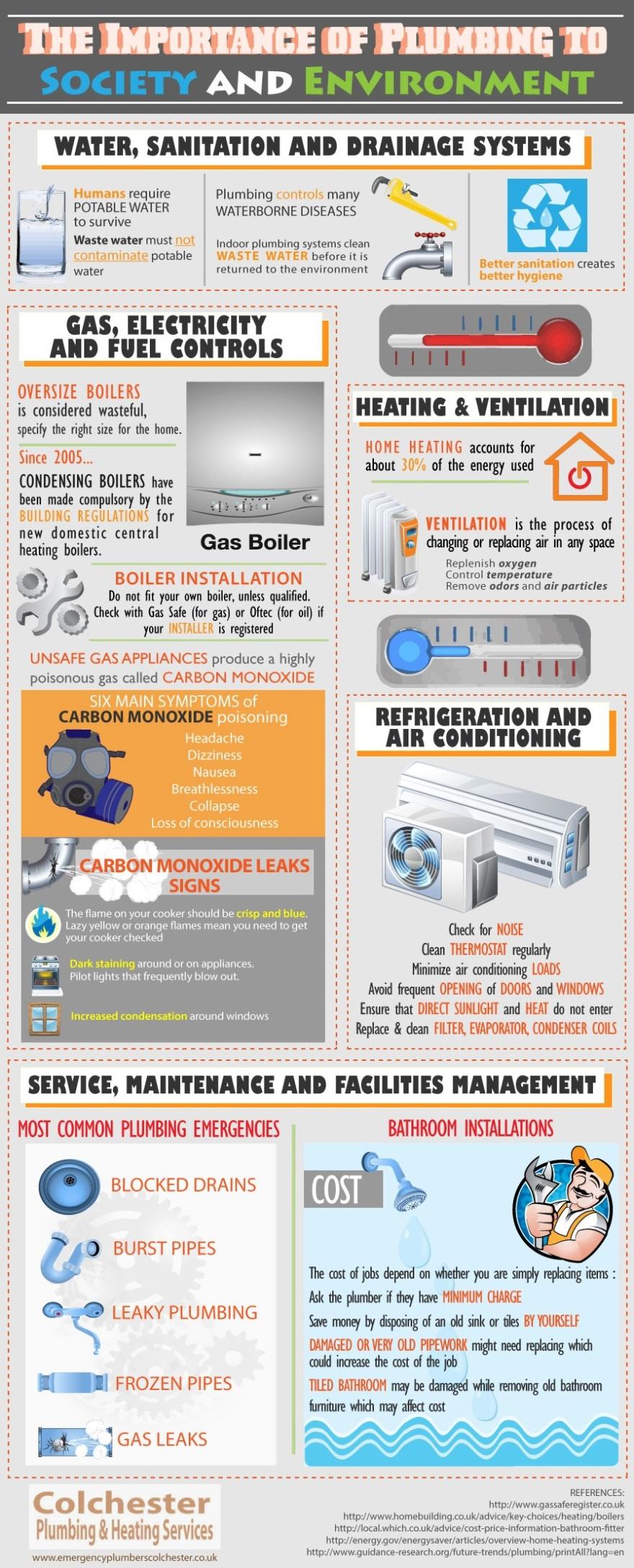 infographic_(1)