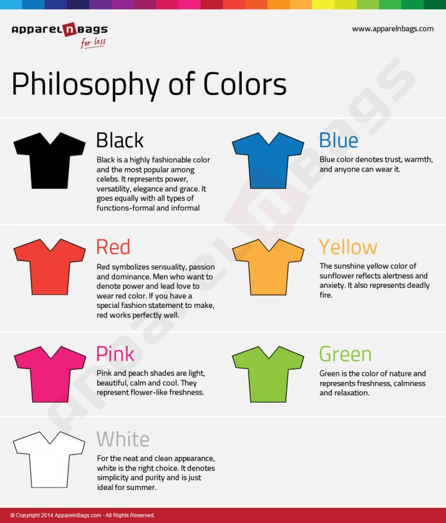 philosophy-of-colors