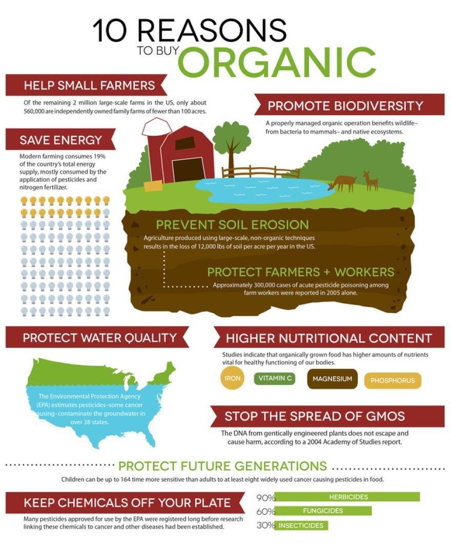 10-reasons-to-buy-organic