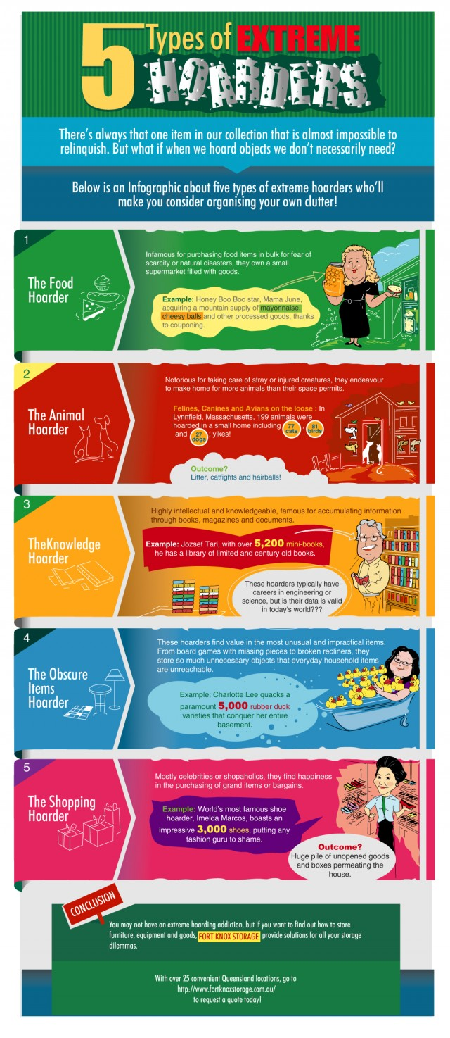 5_types_of_extreme_hoarders_infographic_0-640x1474