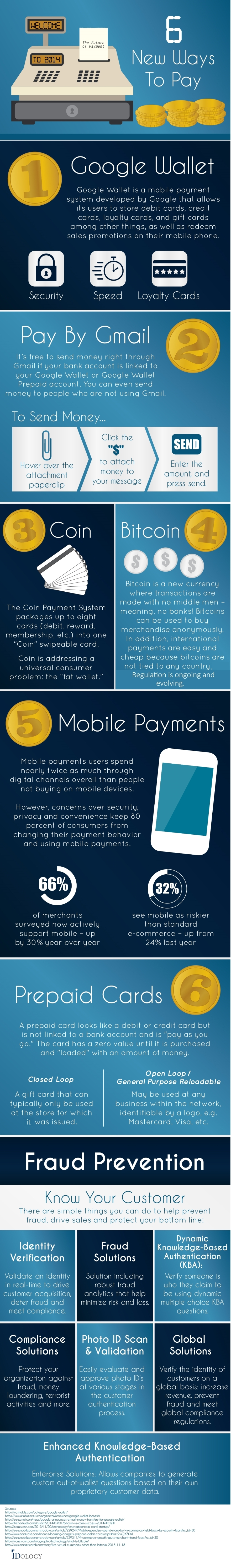 infographicnew_payments_methods1
