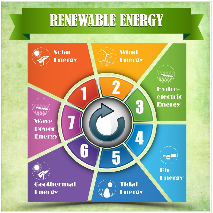 RENEWABLE_ENERGY-01