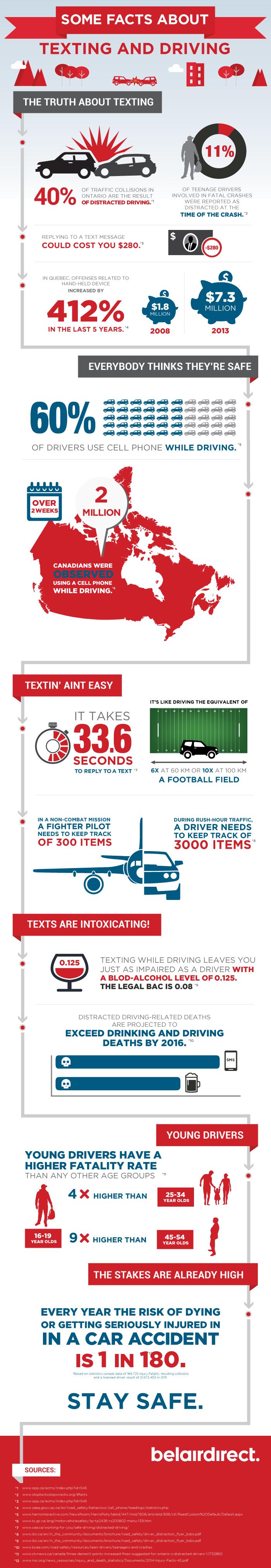 infographic-EN-v2