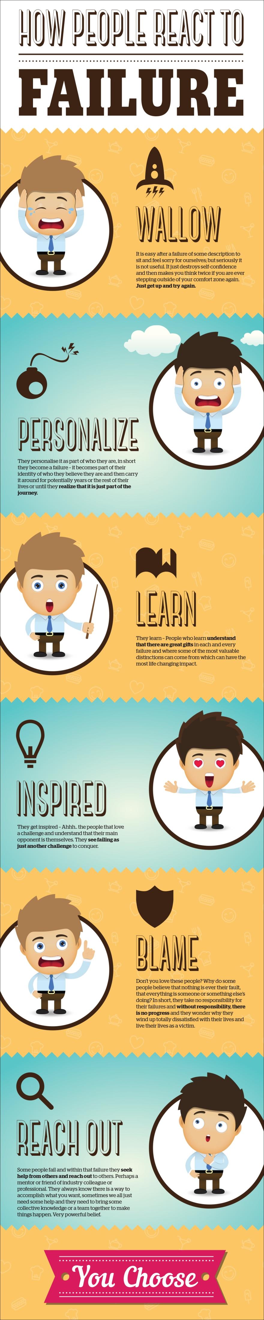 Infographics-Part-1-v3
