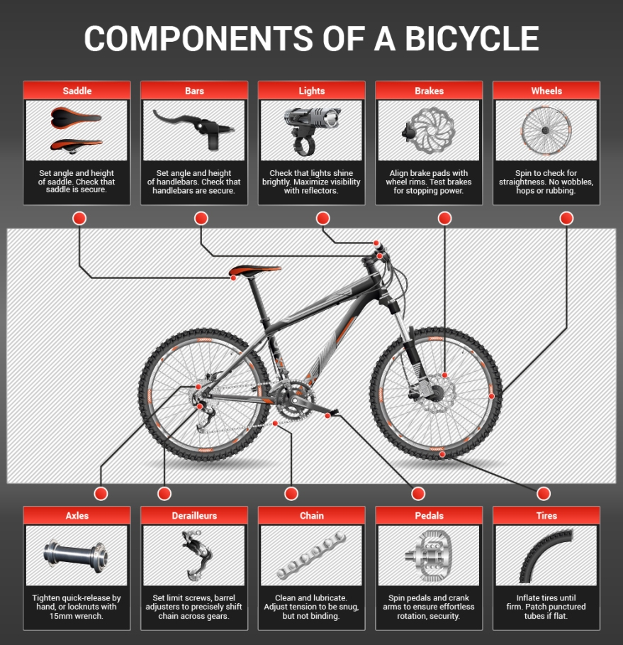 info-components_of_bike