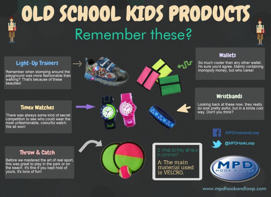 Old-School-Kids-Velcro-Products