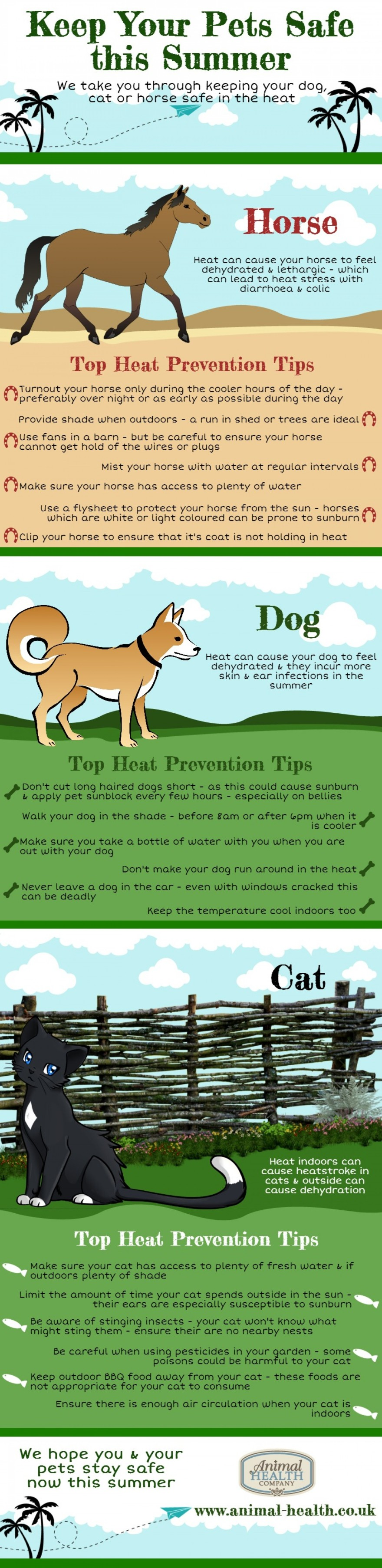 keep-your-pets-safe-this-summer