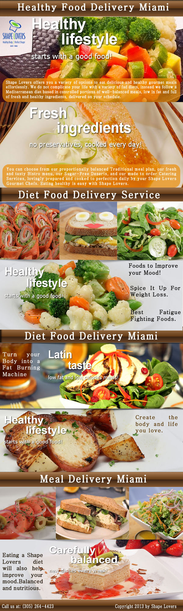 healthy_food_delivery_miami