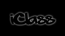 iClass 2.0