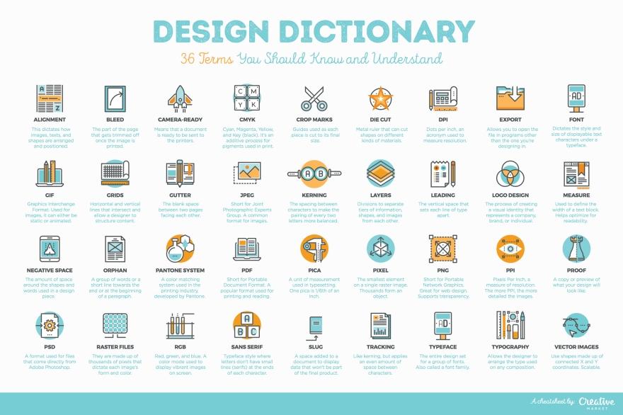 designdictionary